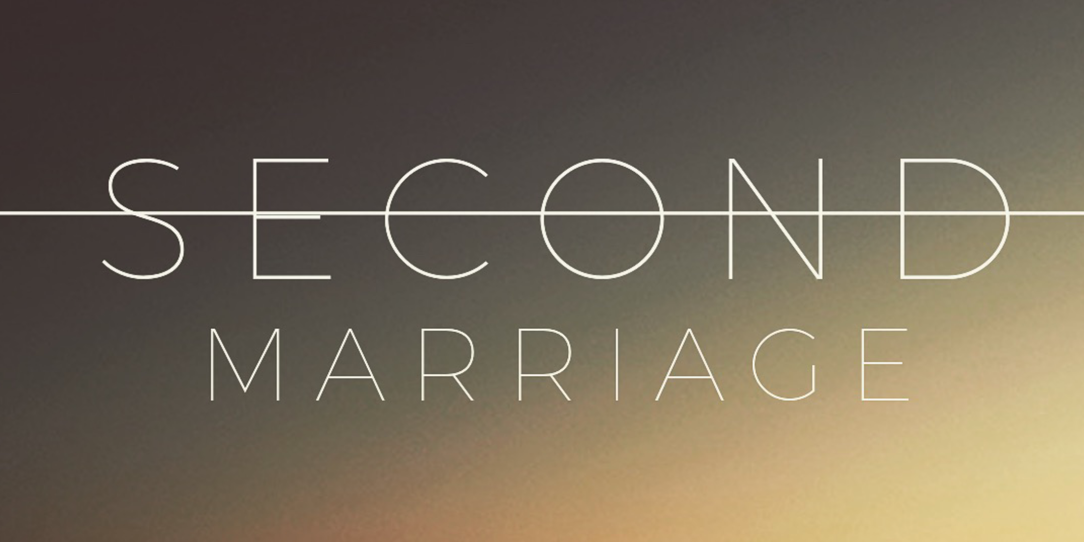 Second) Marriage: The Rest is Just History – Israel and Melinda